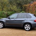 BMW X5 40d SE Dynamic 5-Door X-Drive Auto full