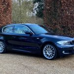 BMW 130i M Sport 'LE' 3-Door full
