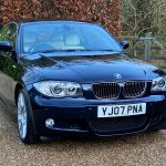 BMW 130i M Sport Limited Edition 3-Door full