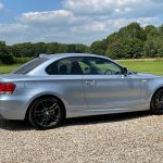 BMW 135i M Sport DCT Coupe full